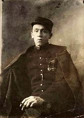 Cendrars_1916
