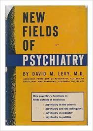 David Levy2